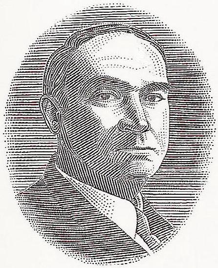 C.C.Filson